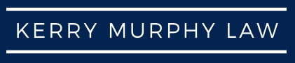 Kerry Murphy Law